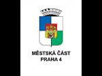 P4 logo5